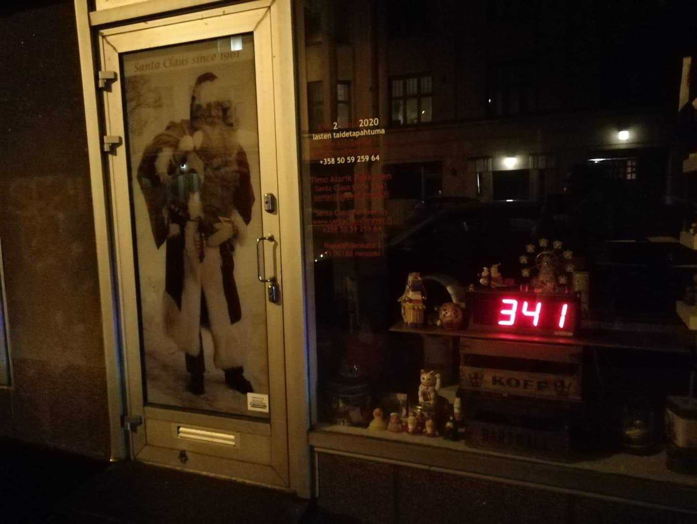 joululaskuri_josephine1801.jpg
